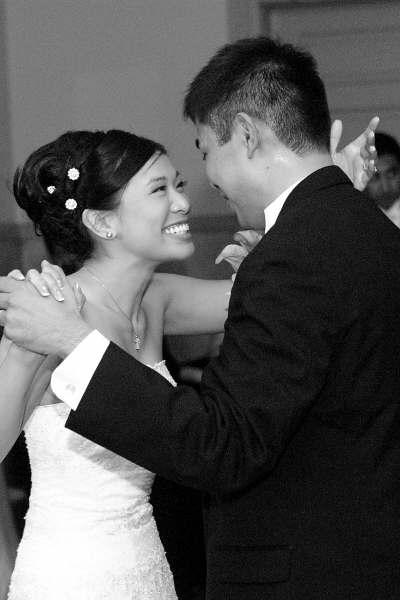 the wedding song kenny g pdf