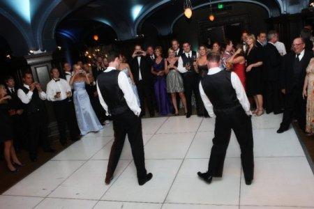 ea-damien-dance