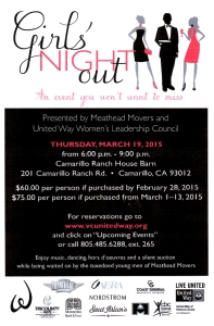 GNO 2015 Cropped