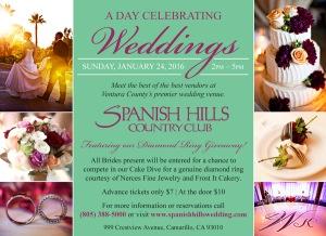 Spanish Hills BridalShow_2016_web-ad
