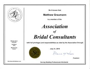 abc-certificate