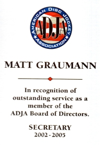 adja-national-secretary