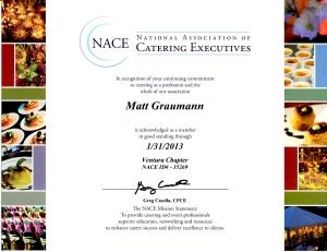 nace-certificate
