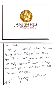 spanish-hills-thank-you-notecrop